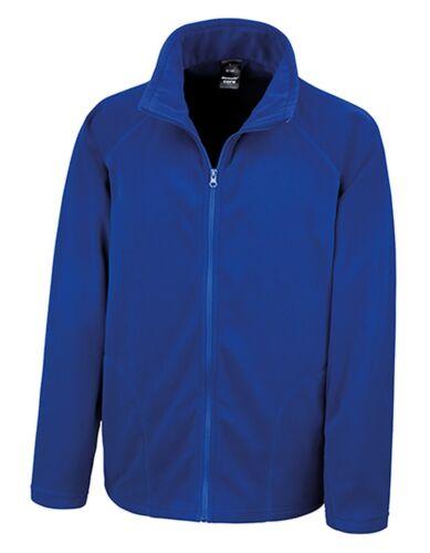 Fleece Jacket XS S M L XL 2xl XXL 3xl lightweight work Jacket Lightweight Jacket Transition