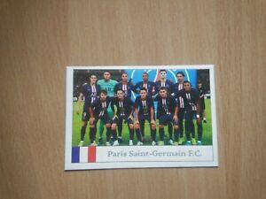 James Milner FC Liverpool Champions League 19 20 2019 2020 Sticker 280
