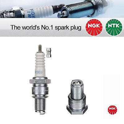 3230 Racing Spark Plug Pack of 4 Replaces WR2CC OE091 RN2C W27ESR-V NGK BR9EG