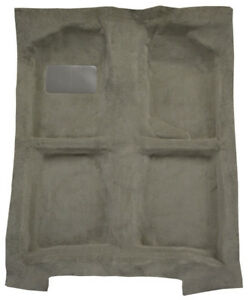 1998-2002-Toyota-Corolla-Carpet-Replacement-Cutpile-Complete-Fits-4DR