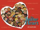 The Same Heart by Chris Helene Bridge (Hardback, 2015)