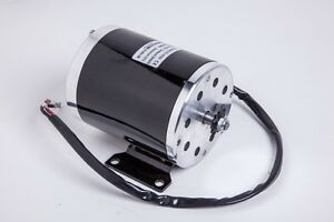 36v 800w electric motor unite fits evo scooter extreme my1020, Powerpoint templates