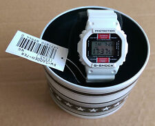 Casio G-Shock x HAZE Ikemen DW-5600EH-7ER [ original | lim. | 25th Anniv. Edt.]