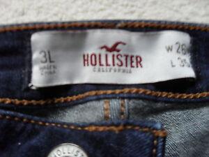 hollister-jeans-womans-size-S