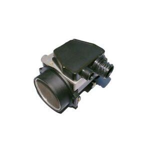 Luftmassenmesser-0280212025-0280212010-0986280111-13621718521-fuer-BMW