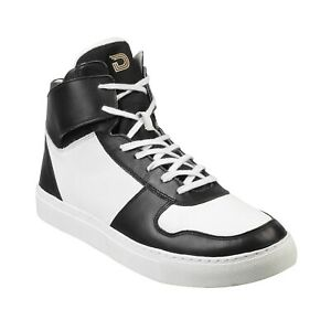 Moers Big Size Regular Casual Shoes for