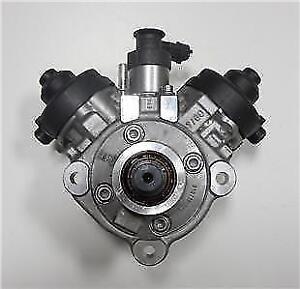 Diesel-Fuel-Injector-Pump-Injection-Pump-BOSCH-0445010684