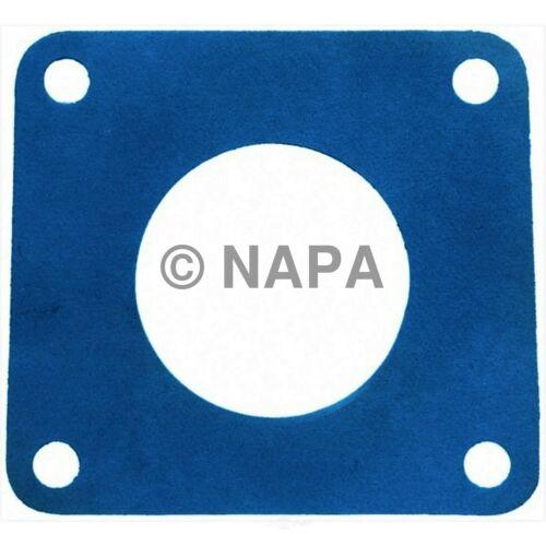 Fuel Injection Throttle Body Mounting Gasket-SOHC NAPA//FEL PRO GASKETS-FPG 60847