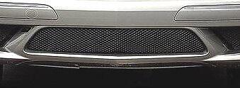 Mercedes W209 CLK-Class Genuine Front Bumper Center Mesh Grille CLK350 CLK550