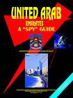 United Arab Emirates a Spy Guide by International Business Publications, USA (Paperback / softback, 2005)
