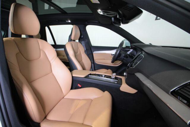 Volvo XC90 2,0 T8 407 Inscription aut. AWD 7p