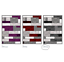 Area-Rug-5-039-X-8-039-Carpet-Flooring-Area-Rug-Floor-Decor-LARGE-SIZE-ON-SALE thumbnail 9