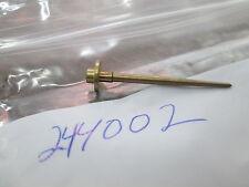 NOS Keihin Carburetor Jet Needle ??? Honda ??? Motorcycle Motocross MX 244002