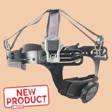 Hard Hat Suspension Ratchet Replacement Universal Skull Guard Medium Work Safety