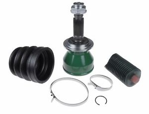 drive shaft 859041 GSP GCO59041 Joint Kit