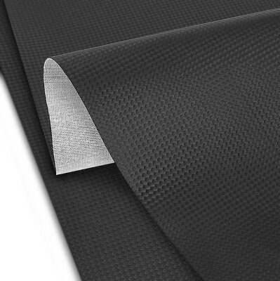 Seat Cover Tourtecs BMW K 1200 RS Carbon Look