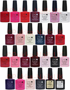 CND-Shellac-UV-Nail-Polish-Pick-From-145-Colours-Top-or-Base-Coat-Wild-Earth