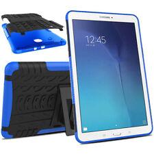 big sale 0e386 0e5b8 Samsung Galaxy Tab 4 7.0 OtterBox Defender Case Cover & Stand Black ...