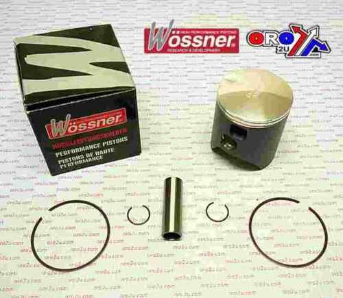 Gas Gas MC250 EC250 1997-2015 66.40mm Wossner Racing Piston Kit