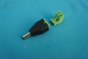 Marklin-611719-Plug-set-for-CS-2-3