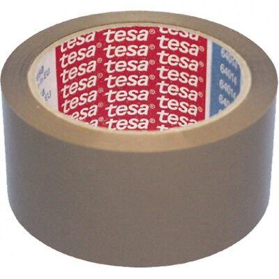Klebefilm Packband Tesa Packetband Verpacken