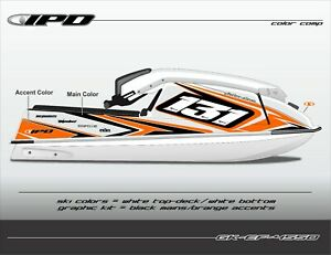 IPD-Jet-Ski-Graphic-Kit-for-Kawasaki-440-amp-550-EF-Design