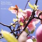 First Day In Spring von Daniel Schlaeppi,Thomas Sauter (2011)