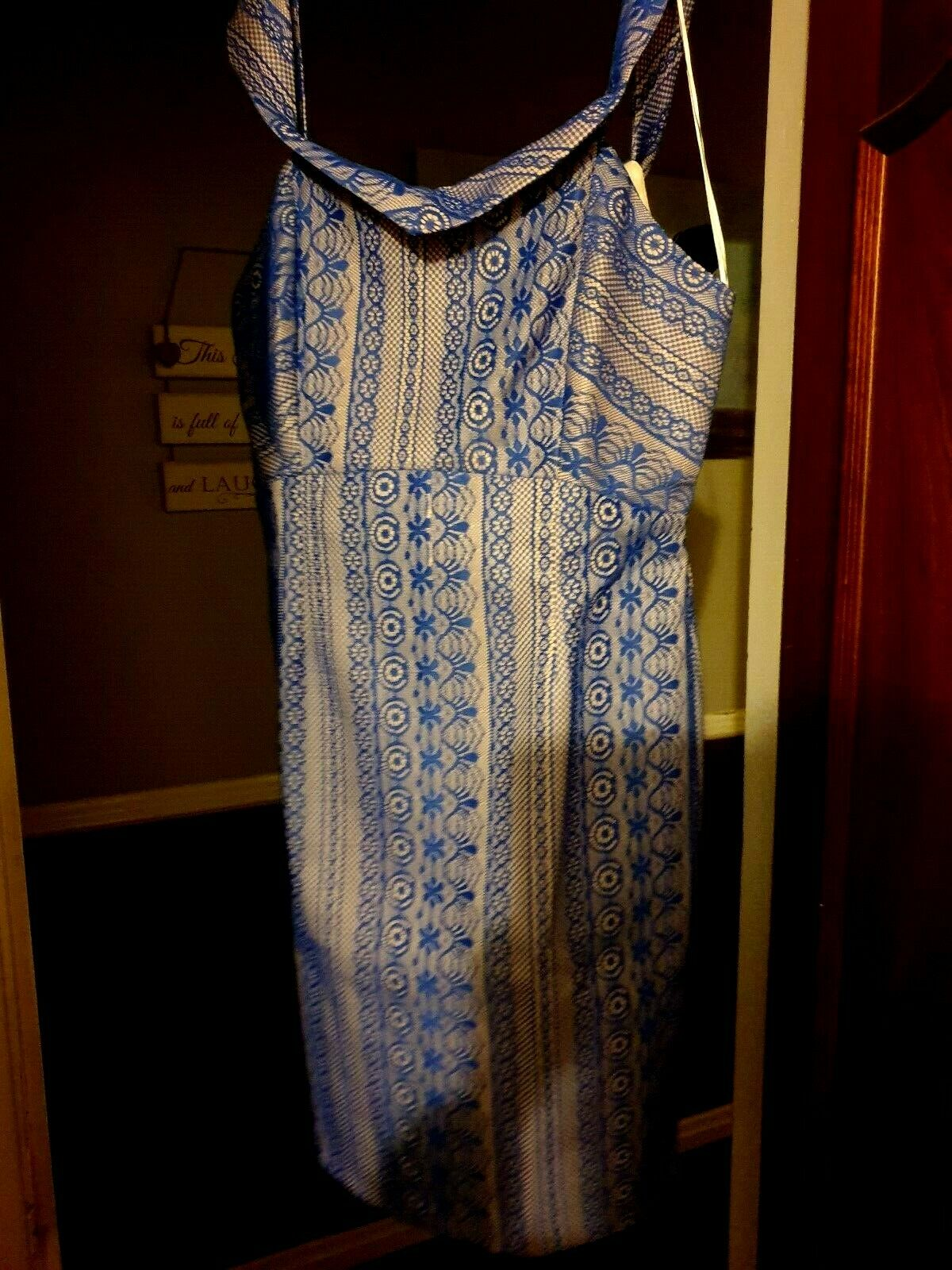 WOMENS  RIVER ISLAND DRESS  LINED LACED RACES OCCASSION DRESS SIZE18 BNWT NEW
