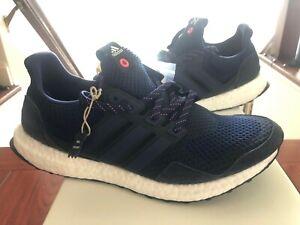 Kinfolk x Adidas Consortium Ultraboost