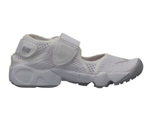 nike chicas zapatos