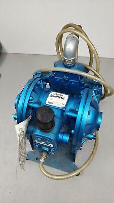 60W DC 12V Lebensmittelqualität Membranwasserpumpe Selbstansaugende Wasserpumpe