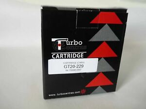 BMW-525D-M57-M57TUD25-M57D25-750080-GTA2056V-Turbo-cartridge-GT20-229-CHRA