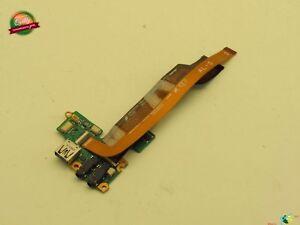 TOSHIBA PORTEGE R830 USB WINDOWS 8 X64 TREIBER