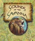 Sounds of the Savanna by Terry Catasaus Jennings (Paperback / softback, 2015)