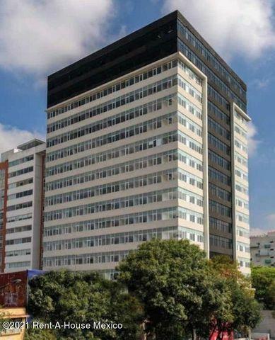 Departamento en venta en Benito Juarez Portales 213992AL