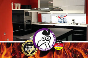 Küchenrückwand Fliesenspiegel neue motive 70 x ihre küchenrückwand fliesenspiegel