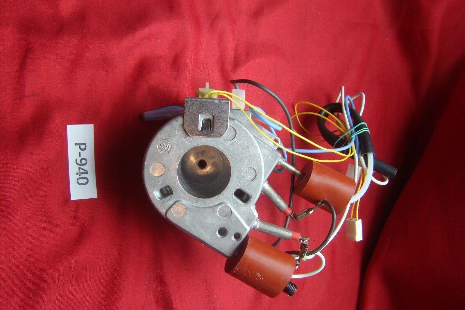 Saeco Gaggio Bologna Sup016re Heizboiler Heating Element