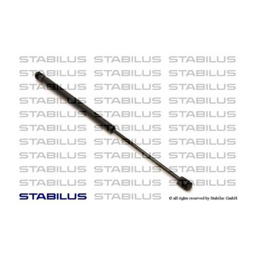 Motorhaube ////  LIFT-O-MAT®  Vorne für STABILUS 9371BS Gasfeder 2 St