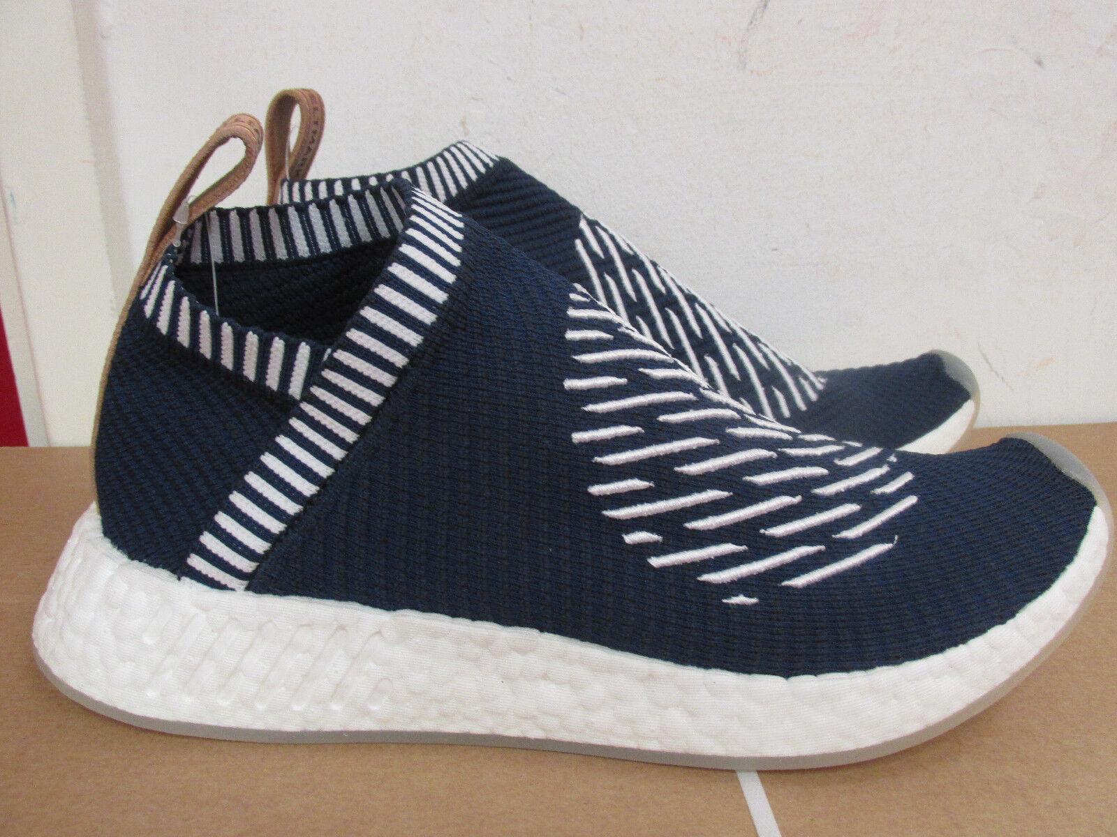 Adidas ultra impulso st m bb3930 noi taglia 9 uomini 1683a5
