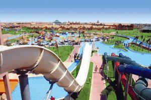 Jungle-Aqua-Park-Resort-Hurghada-ALL-Inclusiv