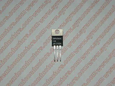 SUD50N025-06P SILICONIX TRANSISTOR,MOSFET 25V 78A 65W 10 PCS