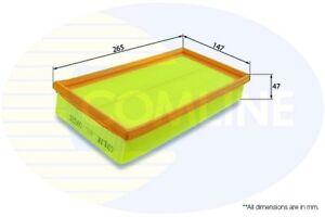Comline-Air-Filter-EAF020-BRAND-NEW-GENUINE
