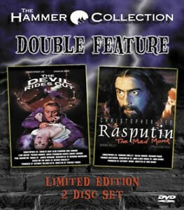 The-Devil-Rides-Out-Rasputin-the-Mad-Monk-Double-Feature-DVD-OOP