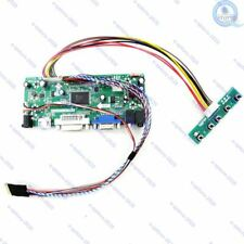 Kit for LP173WF1-TLB5 TV+HDMI+VGA+USB LCD LED screen Controller Driver Board