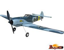 Volantex 890mm BF-109 RC Plane KIT  No Electronics