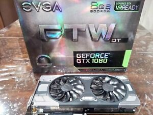 EVGA-NVIDIA-GeForce-GTX-1080-FTW-DT-Gaming-ACX-3-0-8GB-Graphics-Card-08G-P4-6