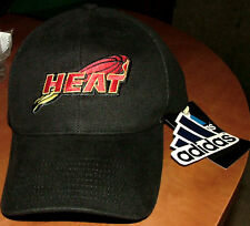 14b3268f818 item 3 MIAMI HEAT NBA BASKETBALL ADIDAS JUMPSHOT SLOUCH MENS BASEBALL CAP  HAT NWT NEW -MIAMI HEAT NBA BASKETBALL ADIDAS JUMPSHOT SLOUCH MENS BASEBALL  CAP ...