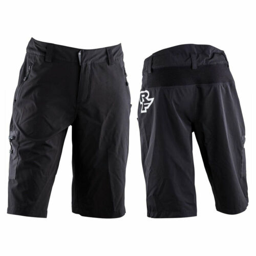 RaceFace Trigger Shorts