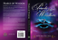 thumbnail 3 - Pearls of Wisdom by Shaykh Mufti Saiful Islam