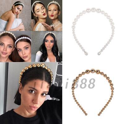 10~30X 4mm Plastic Teeth Lady Girl Headband Hairband Alice Hair Accessories Band